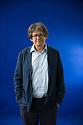 Alan Rusbridger, Guardian Editor, Edinburgh International Book Festival 2013