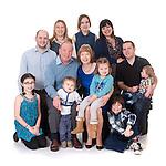 Turner Family 3
