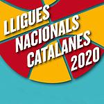 LLIGA NACIONAL CATALANA ACB 2020 AON.
