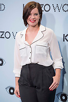 Mariona Rivas attends to the photocall of Kenzo Summer Party at Royal Theater in Madrid, Spain September 06, 2017. (ALTERPHOTOS/Borja B.Hojas) /NortePhoto.com