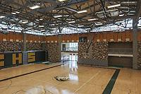 Sage Creek High School, Carlsbad, CA