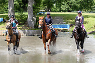 Taunton Riding Club 2015