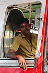 India - The South: Kerala, Tamil Nadu