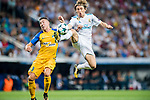 UEFA Champions League 2017-18