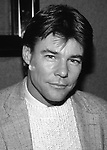 Jan-Michael Vincent  (1945-2019)