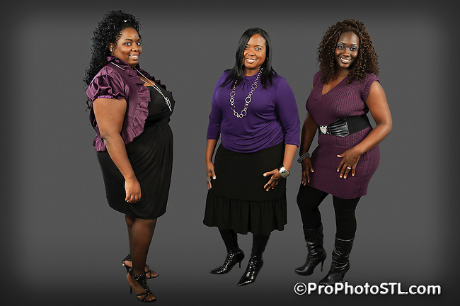 Divine Intervention promo pictures