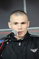Martin Murray (GBR)