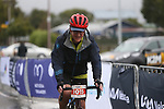 NELSON, NEW ZEALAND JUNE : K2M Multi Sport Event ,Sunday 6 June 2021,Nelson New Zealand. (Photo by Evan Barnes Shuttersport Limited)1015