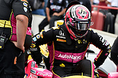 Verizon IndyCar Series<br /> Indianapolis 500 Qualifying<br /> Indianapolis Motor Speedway, Indianapolis, IN USA<br /> Saturday 20 May 2017<br /> Jack Harvey, Michael Shank Racing with Andretti Autosport Honda<br /> World Copyright: Scott R LePage<br /> LAT Images<br /> ref: Digital Image lepage-170520-indy-2655