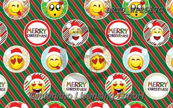 Alfredo, GPXK, paintings+++++,BRTOWP2517C,#GPXK#, GIFT WRAPS, GESCHENKPAPIER,,PAPEL DE REGALO, Christmas ,