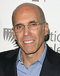 """Jeffrey Katzenberg at """"Reel Stories, Real Lives"""" Celebration of the Motion Picture & Television Fund's 90 Years of Service to the Community and Recognizes The Hollywood Reporter's Next Generation Class of 2011 held at Milk Studios in Los Angeles, California on November 05,2011                                                                               © 2011 Hollywood Press Agency"""