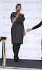 Queen Latifah at Macy's Nov 24, 2009