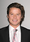 Billy Bush at the 8th Annual Operation Smile Gala held at the Beverly Hilton Hotel in Beverly Hills, California on October 02,2009                                                                   Copyright 2009 DVS / RockinExposures