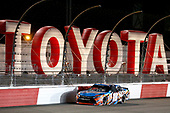 NASCAR XFINITY Series<br /> Virginia529 College Savings 250<br /> Richmond Raceway, Richmond, VA USA<br /> Friday 8 September 2017<br /> Kyle Busch, NOS Energy Drink Toyota Camry<br /> World Copyright: Matthew T. Thacker<br /> LAT Images