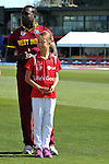 ICC Cricket World Cup West Indies v Ireland, Saxton Oval Nelson, New Zealand 16th February 2015, Photos: Barry Whitnall/shuttersport