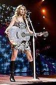 Taylor Swift, Performs At, In New York City,.Photo Credit: David Atlas/Atlas Icons.com