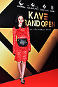 KAVE opening event in Tokyo