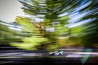 #911 HERBERTH MOTORSPORT (DEU) PORSCHE 991 GT3 R JURGEN HARING (DEU) ALFRED RENAUER (DEU) ROBERT RENAUER (DEU) PRO AM CUP