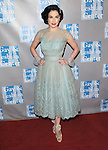 Dita Von Teese at 'AN EVENING WITH WOMEN: Celebrating Art, Music & Equality' held at The Beverly Hilton Hotel in Beverly Hills, California on April 24,2009                                                                     Copyright 2009 DVS / RockinExposures