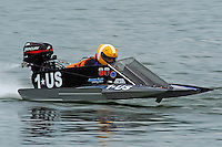 1-US   (Hydro)