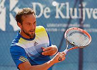 September 01, 2014,Netherlands, Alphen aan den Rijn, TEAN International, Boy Westerhof (NED)<br /> Photo: Tennisimages/Henk Koster