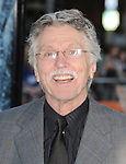 Tom Skeritt at The Warner Brother Pictures Premiere of Whiteout held at The Mann's Village Theatre in Westwood, California on September 09,2009                                                                                      Copyright 2009 DVS / RockinExposures