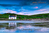 Tom Mackie, LANDSCAPES, LANDSCHAFTEN, PAISAJES, FOTO, photos,+County Donegal, EU, Eire, Europe, European, Ireland, Irish, Tom Mackie, beach, beaches, blue, building, buildings, coast, coa+stal, coastline, coastlines, cottage, cottages, horizontal, horizontals, landscape, landscapes, nobody, red, traditional, whi+te,County Donegal, EU, Eire, Europe, European, Ireland, Irish, Tom Mackie, beach, beaches, blue, building, buildings, coast,+coastal, coastline, coastlines, cottage, cottages, horizontal, horizontals, landscape, landscapes, nobody, red, traditional,+,GBTM190316-1,#L#, EVERYDAY ,Ireland