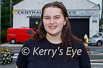 Julianne Murphy from Farranfore