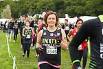 2017-09-03 Nuts Challenge Sun 17 HM start