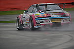 Silverstone National Allcomers : Silverstone : 06 September 2014