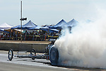 Eagle Field Drags - October 2014