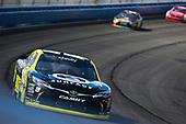 2017 NASCAR Xfinity Series<br /> Service King 300<br /> Auto Club Speedway, Fontana, CA USA<br /> Saturday 25 March 2017<br /> Matt Tifft, Surface Sunscreen / Tunity / Braingear Toyota Camry<br /> World Copyright: Barry Cantrell/LAT Images<br /> ref: Digital Image 17FON1bc2206