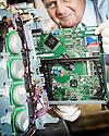 01/06/2010   Copyright  Pic : James Stewart.013_big_fish_june10  .::  BIG FISH :: BLUE OLIVE TECHNOLOGY :: ENGINEER ::.
