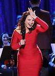 '75 Years of Streisand' - Performance