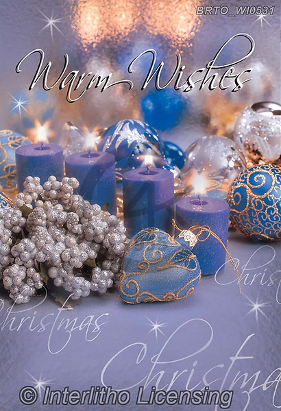 Alfredo, CHRISTMAS SYMBOLS, WEIHNACHTEN SYMBOLE, NAVIDAD SÍMBOLOS, photos+++++,BRTOWI0531,#xx#