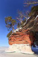 """Red, White, & Blue""<br />