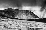 BM Vallá - Nýjar umbúðir