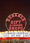 Bonanza Gifts, Las Vegas, Nevada