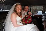 Wedding - Charlie & Aaron