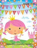Sarah, CHILDREN BOOKS, BIRTHDAY, GEBURTSTAG, CUMPLEAÑOS, paintings+++++,USSB632,#bi#, EVERYDAY