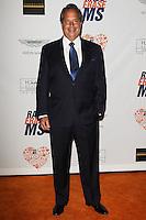 CENTURY CITY, CA, USA - MAY 02: Jon Lovitz at the 21st Annual Race To Erase MS Gala held at the Hyatt Regency Century Plaza on May 2, 2014 in Century City, California, United States. (Photo by Celebrity Monitor)