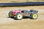 NELSON, NEW ZEALAND - 2021 NZRCA South Island Off-Road Champs, Saturday 9th October 2021. Richmond A&P Showground, Nelson, New Zealand. (Photos by Barry Whitnall/Shuttersport Limited)