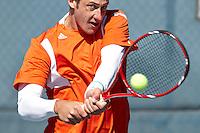 140208-St. Edward's @ UTSA Tennis (M)