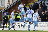 2020-02-22 Rochdale v Coventry City