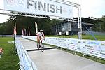 2021-09-15 BRFA 13 SB finish cycle rem