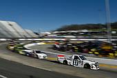 NASCAR Camping World Truck Series<br /> Alpha Energy Solutions 250<br /> Martinsville Speedway, Martinsville, VA USA<br /> Saturday 1 April 2017<br /> Timothy Peters<br /> World Copyright: Scott R LePage/LAT Images<br /> ref: Digital Image lepage-170401-mv-3200