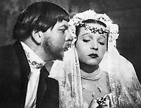 Дело Артамоновых (1941)