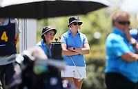 Alanna Campbell. BOP. 2020 Women's Interprovincial Golf Championships, Akarana Golf Club, Auckland, New Zealand,Wednesday 2 December 2020. Photo: Simon Watts/www.bwmedia.co.nz