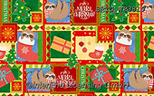 Alfredo, GPXK, paintings+++++,BRTOWP3819,#GPXK#, GIFT WRAPS, GESCHENKPAPIER,,PAPEL DE REGALO, Christmas ,