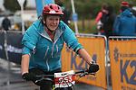 NELSON, NEW ZEALAND JUNE : K2M Multi Sport Event ,Sunday 6 June 2021,Nelson New Zealand. (Photo by Evan Barnes Shuttersport Limited)953